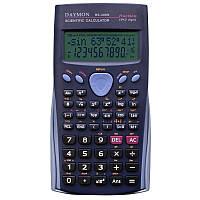 Калькулятор DAYMON RS-300 инженерный 249 функций
