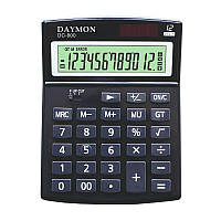 Калькулятор DAYMON DC-800 NEW, фото 1