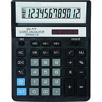 Калькулятор DAYMON DC-777, фото 1