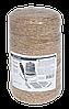 Шпагат льнопеньковый 850г 1000 текс Buromax BM.5562