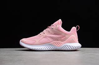 Кроссовки женские Adidas Alphabounce Beyond / ADM-2783 (Реплика)
