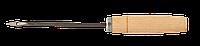 Шило банковское BM.5551 Buromax