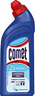 Чистящее средство Гель для чистки универсальный, 1000мл, COMET 0150448, фото 1