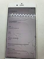 Смартфон NUBIA Z17mini (NX569J) 4/64GB №7477