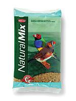 Padovan NATURALMIX ESOTICI для экзотических птиц 1 кг