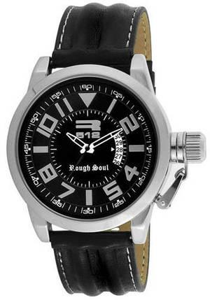 Мужские кварцевые наручные часы RG512 G50031.203, фото 2