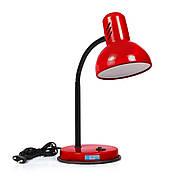 Лампа настольная LOGA L-8 Мак