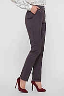 GLEM брюки Астор, фото 1