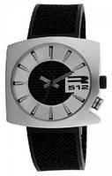 Мужские кварцевые наручные часы RG512 G50051.204