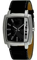 Мужские кварцевые наручные часы RG512 G50101.203