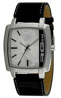 Мужские кварцевые наручные часы RG512 G50101.204