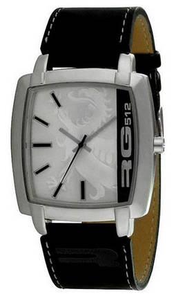 Чоловічі кварцові наручні годинники RG512 G50101.204, фото 2
