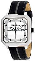 Мужские кварцевые наручные часы RG512 G50231.201