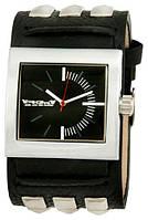 Мужские кварцевые наручные часы RG512 G50531.203
