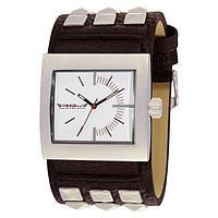 Мужские кварцевые наручные часы RG512 G50531.604