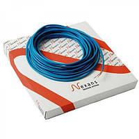 Nexans TXLP/1 - 1750 Вт  кабель нагревательный одножильный  длинна -102,9 м  S=   12,9  Вт/м², фото 1