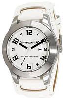 Мужские кварцевые наручные часы RG512 G50661-001