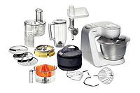 Кухонний комбайн Bosch MUM54251