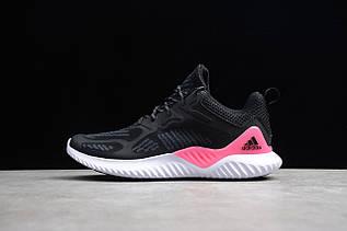 Кроссовки женские Adidas Alphabounce Beyond / ADM-2784 (Реплика)