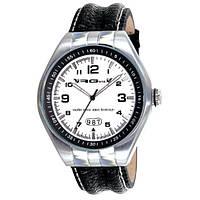 Мужские кварцевые наручные часы RG512 G50731.201