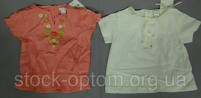 Микс детской одежды (Baby mix).
