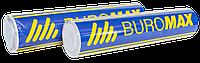 Факс-бумага 210 мм х 25м BM.2800 Buromax