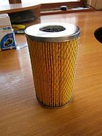 Фильтр масляный (элемент) FOTON 1043 (3,7) ФОТОН 1043