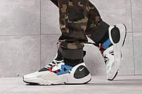 Мужские кроссовки в стиле Nike EDGE, разноцветные 41 (стелька 27 см)