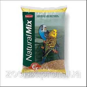 Padovan naturalmix cocorite 1 кг.