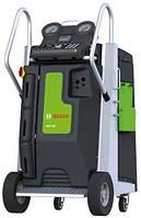 Акция на заправку  автокондиционеров  Bosch ACS-651