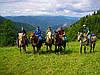 Кооный туризм Крым
