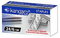 Скобы N24 Kangaro