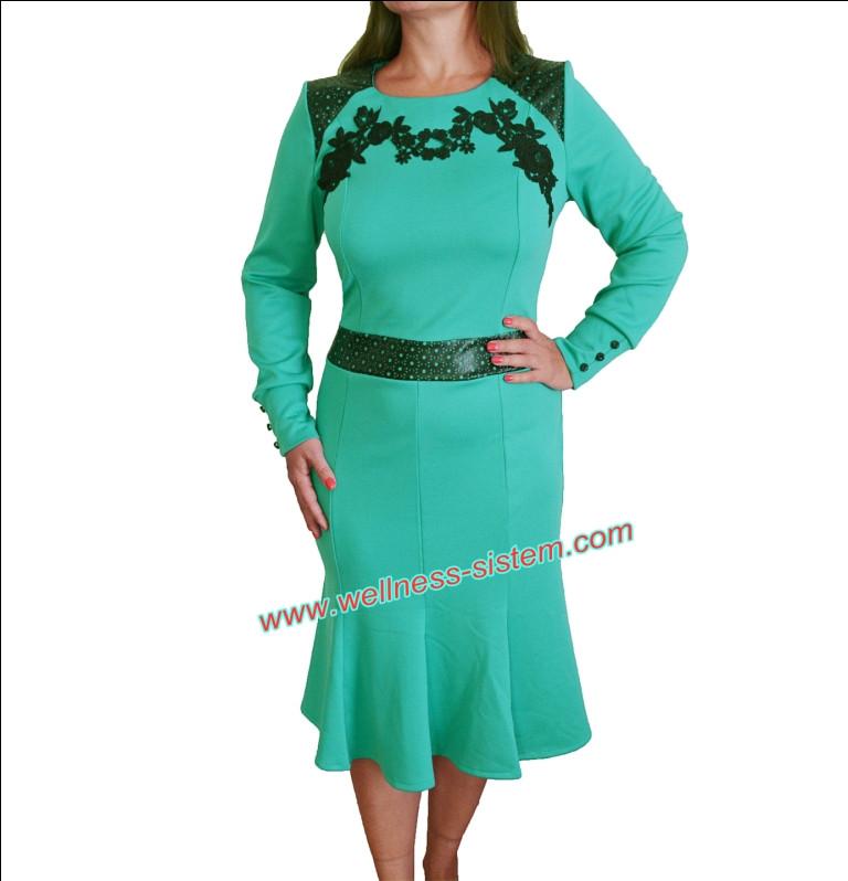 Леди интернет магазин женской одежды доставка