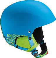 Горнолыжный шлем Rossignol SPARKY BLUE (MD) 53-56