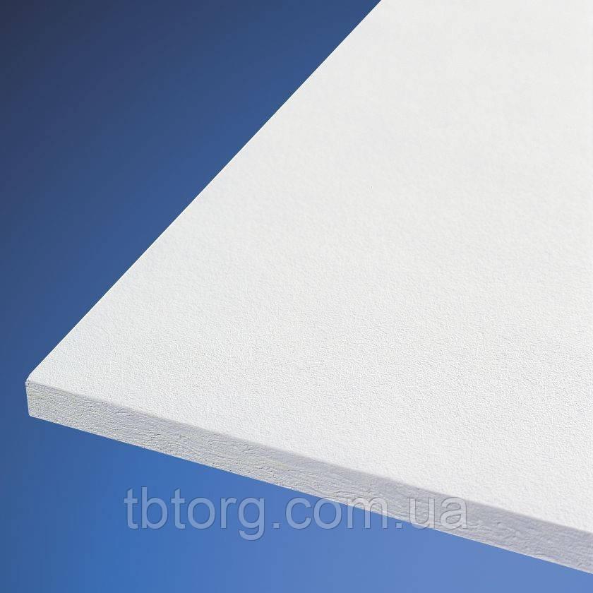 Плита  PARAFON HYGIEN board 1200x600x15