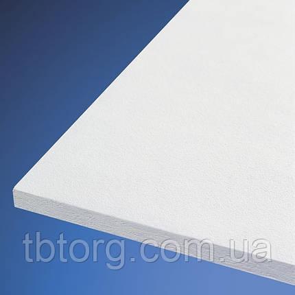 Плита  PARAFON HYGIEN board 1200x600x15, фото 2