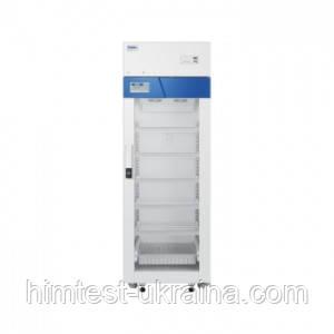 Медицинский холодильник HYC-509, Haier HYC-509F фармацевтический