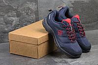 Мужские кроссовки в стиле Columbia, 42(26,8 см), размеры:42,45