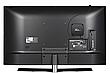 Смарт ТВ приставка Tina X96 mini 2/16GB Smart Tv Box, фото 6