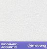Плита  Bioguard ACOUSTIC MicroLook 600x600x17