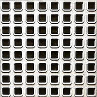 Потолочная плита Visual V49 600x600x19