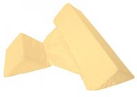 Позиционер babyfix classic (бежевый) Babyfix - это подушки для беременных и кормящих мам