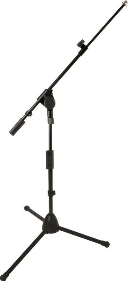 Стойка микрофонная профессиональная QUIK LOK A516 BK EU