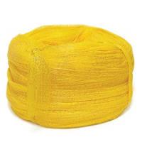 Сетка рукав вязанная