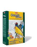 OVOMIX GOLD giallo 300 г