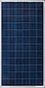 Солнечная батарея YINGLI YL320P-35b 5BB (поликристаллическая)