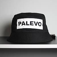 Мужская/женская пляжная панамка/панама палево/Palevo, реплика