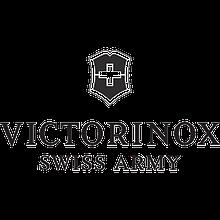 Victorinox (викторинокс)