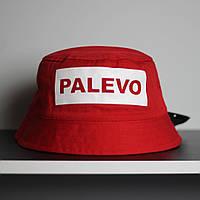 Панамка/панама летняя палево/Palevo, реплика