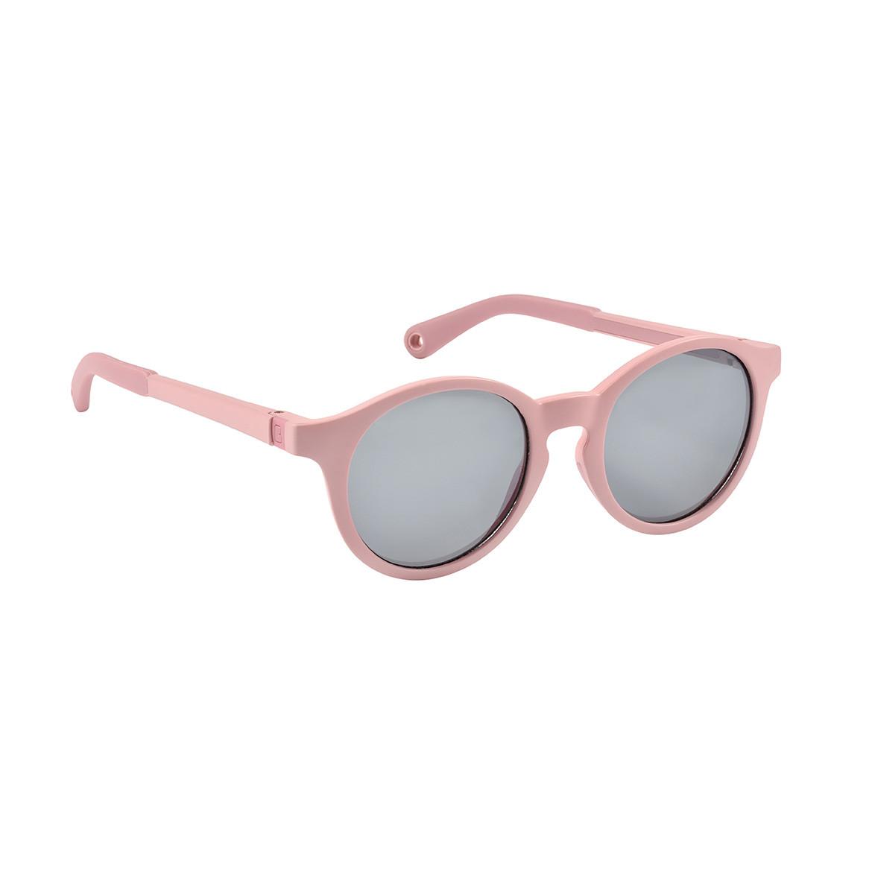 Дитячі сонцезахисні окуляри Beaba 4-6 міс - pink, арт. 930315